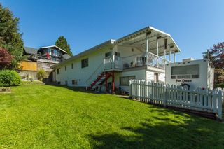 Photo 36: 34837 Brient Drive in Mission: Hatzic House for sale