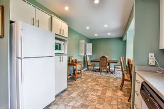 Photo 5: 10843 85A Avenue in Delta: Nordel House for sale (N. Delta)  : MLS®# R2187152