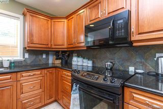 Photo 6: 6245 Tayler Crt in VICTORIA: CS Tanner House for sale (Central Saanich)  : MLS®# 831673
