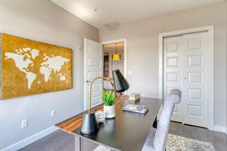 Photo 12: Ambleside in Edmonton: Zone 56 Condo for sale : MLS®# E4238562