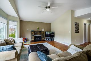 Photo 4: 2331 STAFFORD Avenue in Port Coquitlam: Mary Hill House for sale : MLS®# R2538380
