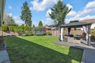 "Photo 31: 9414 149A Street in Surrey: Fleetwood Tynehead House for sale in ""GUILDFORD CHASE"" : MLS®# R2571209"