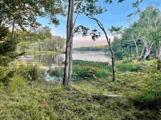 Photo 3: Lot 212 1092 McCabe Lake Drive in Middle Sackville: 26-Beaverbank, Upper Sackville Vacant Land for sale (Halifax-Dartmouth)  : MLS®# 202122912