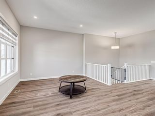 Photo 6: 417 Chinook Gate Square SW: Airdrie Detached for sale : MLS®# A1096458