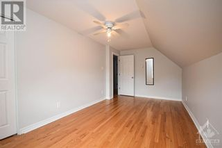 Photo 26: 99 CONCORD STREET N in Ottawa: House for sale : MLS®# 1266152