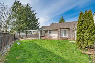 Photo 16: 6202 187B Street in Surrey: Cloverdale BC House for sale (Cloverdale)  : MLS®# R2576659