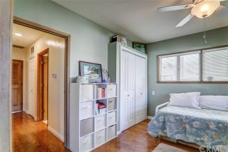 Photo 16: 4100 E Colorado Street in Long Beach: Residential for sale (2 - Belmont Heights, Alamitos Heights)  : MLS®# OC19037430