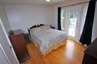Photo 7: 1920 DUBLIN Street in New Westminster: West End NW House for sale : MLS®# R2254922