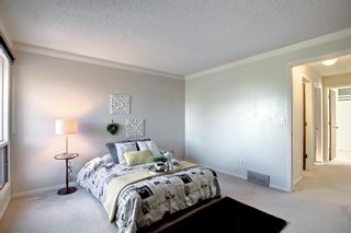 Photo 17: 36 Strathearn Crescent SW in Calgary: Strathcona Park Detached for sale : MLS®# A1152503