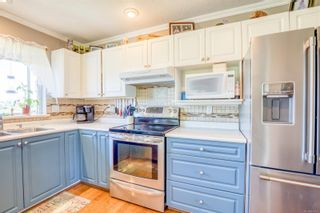 Photo 15: 10931 Lytton Rd in : Du Saltair House for sale (Duncan)  : MLS®# 876717