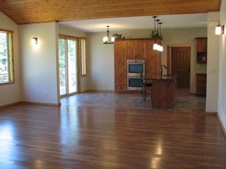 Photo 16: 1441 Taylor Rd: Sorrento House for sale (Shuswap)  : MLS®# 10208117