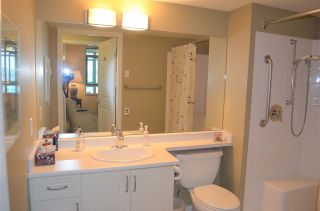 Photo 28: 813 2799 YEW STREET in Vancouver: Kitsilano Condo for sale (Vancouver West)  : MLS®# R2488808