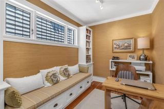 Photo 13: 3406 W 26TH Avenue in Vancouver: Dunbar House for sale (Vancouver West)  : MLS®# R2477809