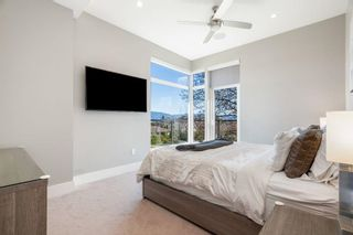 Photo 17: 606 W 27TH Avenue in Vancouver: Cambie House for sale (Vancouver West)  : MLS®# R2579802