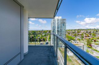 """Photo 18: 2301 433 SW MARINE Drive in Vancouver: Marpole Condo for sale in """"W1 EAST TOWER"""" (Vancouver West)  : MLS®# R2577419"""