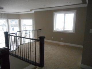 Photo 6: 6532 172 AV NW: Edmonton House for sale : MLS®# E4006530