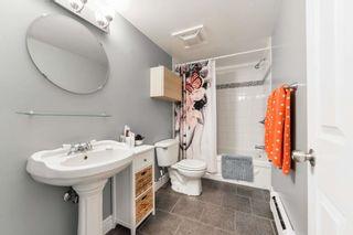Photo 17: 4041 TUDOR Glen: St. Albert Condo for sale : MLS®# E4257399