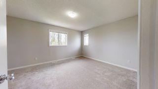Photo 27: 2117 37A Avenue in Edmonton: Zone 30 House for sale : MLS®# E4247532