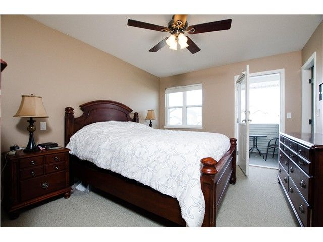 Photo 10: Photos: 34626 5TH Avenue in Abbotsford: Poplar House for sale : MLS®# F1434523