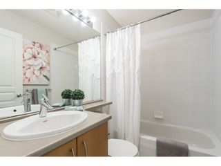 """Photo 18: 5 301 KLAHANIE Drive in Port Moody: Port Moody Centre Townhouse for sale in """"Currents @ Klahanie"""" : MLS®# R2475396"""