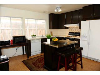 Photo 4: MIRA MESA House for sale : 3 bedrooms : 10025 Canright Way in San Diego