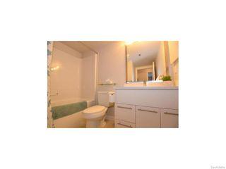 Photo 9: 313B 415 Hunter Road in Saskatoon: Stonebridge Residential for sale : MLS®# 613282