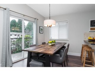 Photo 12: 15857 RUSSELL Avenue: White Rock House for sale (South Surrey White Rock)  : MLS®# R2534291