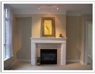"""Photo 2: 304 4759 VALLEY Drive in Vancouver: Quilchena Condo for sale in """"MARGUERITE HOUSE"""" (Vancouver West)  : MLS®# V667065"""