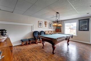 Photo 28: 60 Shawfield Way SW in Calgary: Shawnessy Detached for sale : MLS®# A1113595