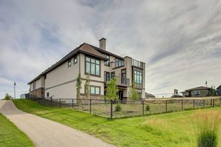 Photo 46: 78 Whispering Springs Way: Heritage Pointe Detached for sale : MLS®# C4265112