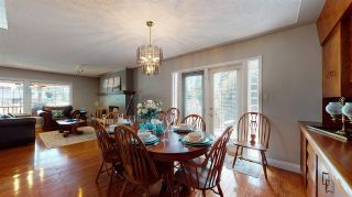 Photo 12: 14016 85 Avenue in Edmonton: Zone 10 House for sale : MLS®# E4265500