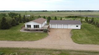 Photo 50: 455033A Rge Rd 235: Rural Wetaskiwin County House for sale : MLS®# E4240148