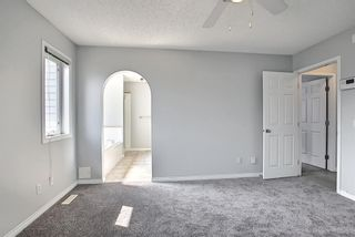 Photo 19: 298 Lakeview Inlet: Chestermere Detached for sale : MLS®# A1132897