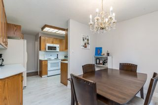 Photo 9: 14916 95A Street NW in Edmonton: Zone 02 House for sale : MLS®# E4260093