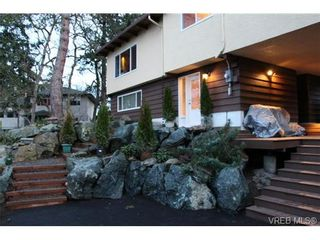 Photo 17: 1005 karen Cres in VICTORIA: SE Swan Lake House for sale (Saanich East)  : MLS®# 659089