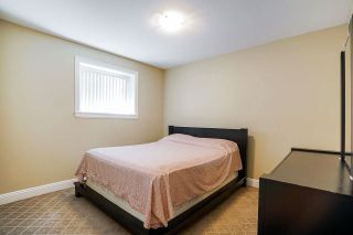 Photo 27: 5780 146 Street in Surrey: Sullivan Station House for sale : MLS®# R2589204