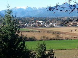 Photo 4: 1940 Snowbird Lane in COURTENAY: CV Courtenay East Land for sale (Comox Valley)  : MLS®# 837929