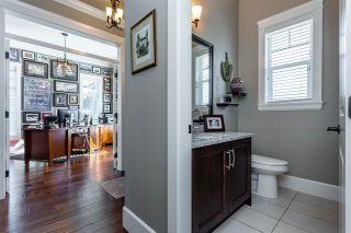 Photo 8: 17145 3 Avenue in Surrey: Pacific Douglas House for sale (South Surrey White Rock)  : MLS®# R2344767