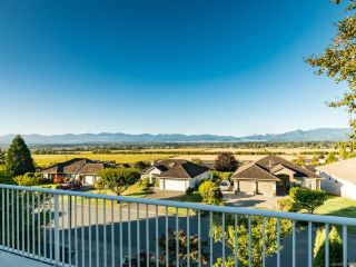 Photo 40: 1450 Farquharson Dr in COURTENAY: CV Courtenay East House for sale (Comox Valley)  : MLS®# 771214