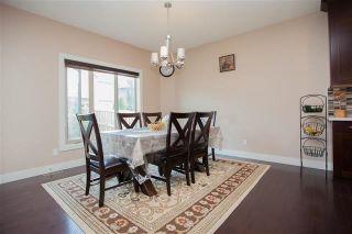 Photo 6: 1084 ARMITAGE Crescent in Edmonton: Zone 56 House for sale : MLS®# E4256926