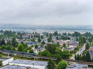 Photo 20: 2507 4900 LENNOX Lane in Burnaby: Metrotown Condo for sale (Burnaby South)  : MLS®# R2278140