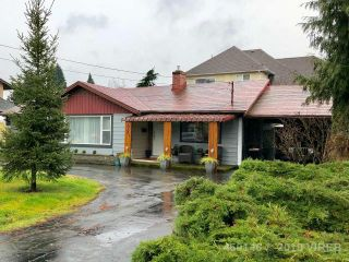 Photo 28: 658 CORONATION Avenue in DUNCAN: Z3 East Duncan House for sale (Zone 3 - Duncan)  : MLS®# 450146