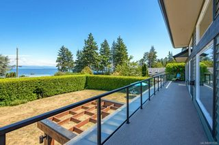 Photo 54: 5763 Coral Rd in : CV Courtenay North House for sale (Comox Valley)  : MLS®# 881526
