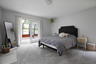 Photo 19: 7312 Veyaness Rd in Central Saanich: CS Saanichton House for sale : MLS®# 874692