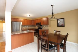 Photo 7: 2264 Fairmount Drive in Oakville: West Oak Trails House (2-Storey) for lease : MLS®# W5276792