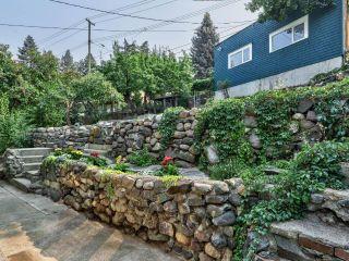 Photo 21: 179 CONNAUGHT ROAD in : South Kamloops House for sale (Kamloops)  : MLS®# 147826