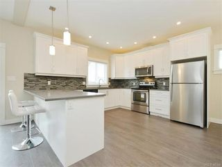 Photo 9: 2385 Lund Rd in VICTORIA: VR Six Mile House for sale (View Royal)  : MLS®# 746536