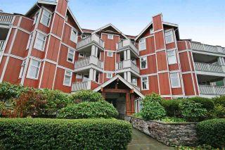 """Photo 1: 103 15368 16A Avenue in Surrey: King George Corridor Condo for sale in """"Ocean Bay Villas"""" (South Surrey White Rock)  : MLS®# R2148961"""