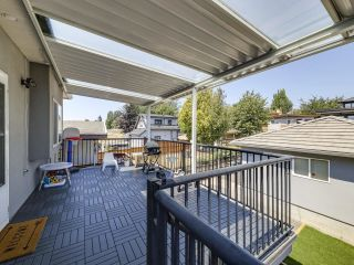 Photo 29: 1125 E 61ST Avenue in Vancouver: South Vancouver House for sale (Vancouver East)  : MLS®# R2602982