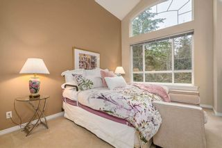 Photo 12: 206 3280 PLATEAU BOULEVARD in Coquitlam: Westwood Plateau Home for sale ()  : MLS®# R2254995
